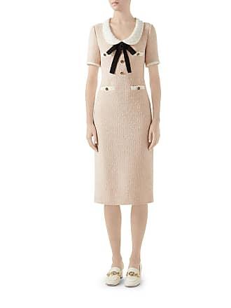d96633a74d Gucci Dresses: 45 Items | Stylight