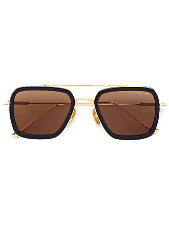 Dita Eyewear Flight 006 sunglasses - Blue