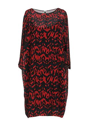 M Missoni DRESSES - Knee-length dresses su YOOX.COM