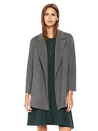 b940a177130 Theory® Wool Coats: Must-Haves on Sale up to −70% | Stylight