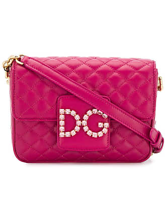 c7708d461a Dolce   Gabbana® Crossbody Bags  Must-Haves on Sale up to −40 ...