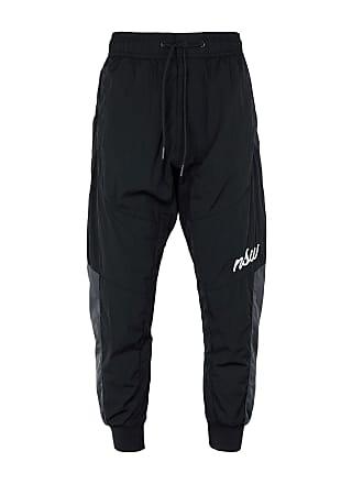 3f6cef14fe043 Pantalons De Jogging Nike® : Achetez jusqu''à −51% | Stylight