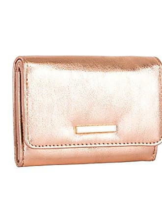 480bb51e2da29 SIX Trend Damen Portemonnaie