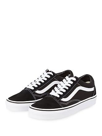 7daad550df Vans Sneaker Low  Bis zu bis zu −45% reduziert