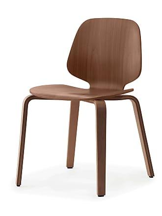 NORMANN COPENHAGEN My Chair Wood Stuhl
