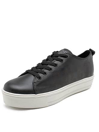 bea4cbaa6 Sapatos De Couro de Colcci®  Agora com até −64%