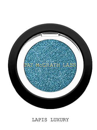 Pat McGrath Labs PAT McGRATH EYEdols Eye Shadow Lapis Luxury (Multidimensional Turquoise)
