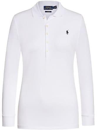 42466cdcaf39f6 Ralph Lauren® Poloshirts für Damen  Jetzt bis zu −52%