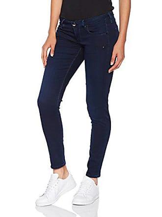 c8ca70a25ec72 Jeans Skinny Guess®  Acquista fino a −50%