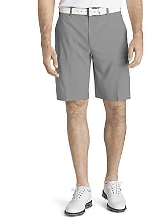 9882d9d254 Izod® Cargo Shorts: Must-Haves on Sale at USD $25.99+ | Stylight