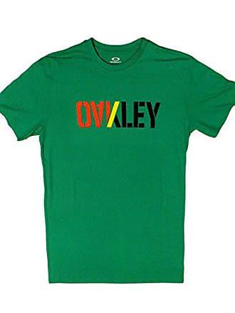 93d0d1c6d433 Oakley® Shirts  Shoppe bis zu −50%   Stylight