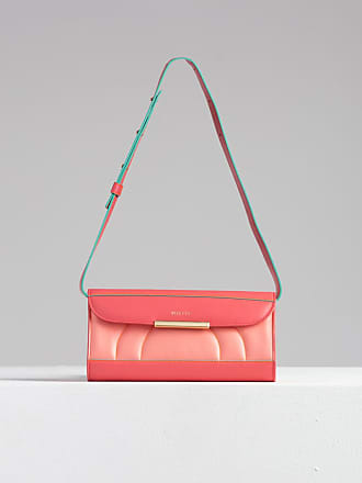 Mietis Blossom Coral Bag