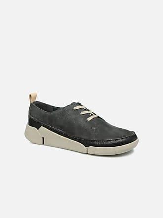 deff3ccb177ff1 Chaussures Clarks® : Achetez jusqu''à −50%   Stylight