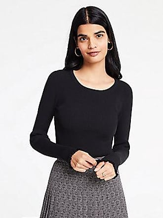 ANN TAYLOR Perfect Pullover