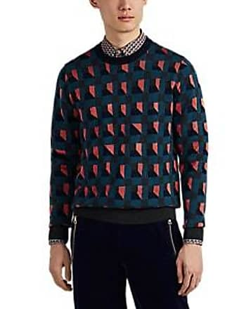 41493cb24092 Paul Smith® Sweaters  Must-Haves on Sale up to −58%