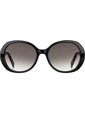 Marc Jacobs Óculos de sol 377/S - Preto