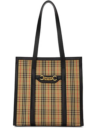 f649662bbd19 Burberry® Totes  Must-Haves on Sale up to −15%
