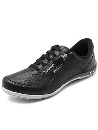 e60a810b40 Sapatos De Couro  Compre 517 marcas com até −80%