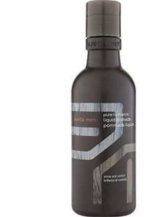 Aveda Hair Care Styling Liquid Pomade 200 ml