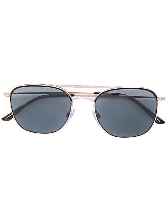 Giorgio Armani® Óculos De Sol  Compre com até −50%   Stylight a006f89ad0