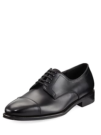 Salvatore Ferragamo® Oxford Shoes  Must-Haves on Sale up to −40 ... 83d1f5e3f103