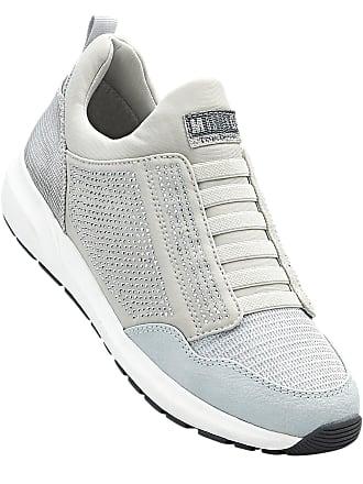 c3d015a0a7b6 Sneaker von Mustang®  Jetzt bis zu −50%   Stylight