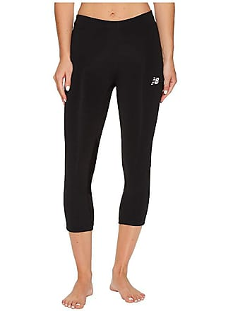 61236e857463a Women's New Balance® Clothing: Now up to −50% | Stylight