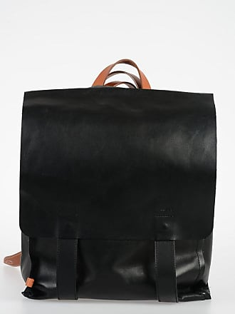 Maison Margiela MM11 Zaino in Pelle taglia Unica
