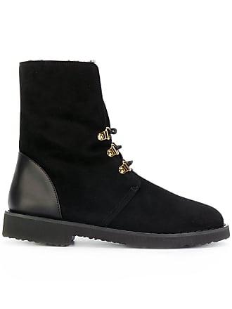 e29670b3fafb Giuseppe Zanotti Boots for Men  Browse 35+ Items