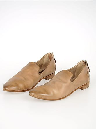 Marsèll Leather Loafers size 38