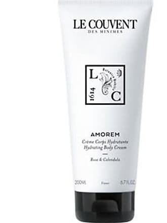 Le Couvent des Minimes Skin care Body care Amorem Body Cream 200 ml