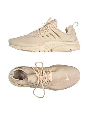 Nike AIR PRESTO PRM - CHAUSSURES - Sneakers   Tennis basses c89fa3b3a93