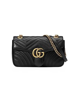 041d652c4 Acessórios Gucci Feminino: 967 Produtos | Stylight