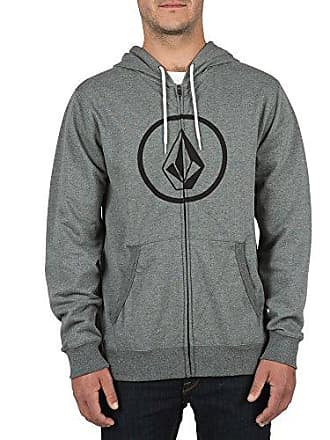 42062237a3 Volcom® Hoodies: Must-Haves on Sale up to −31% | Stylight