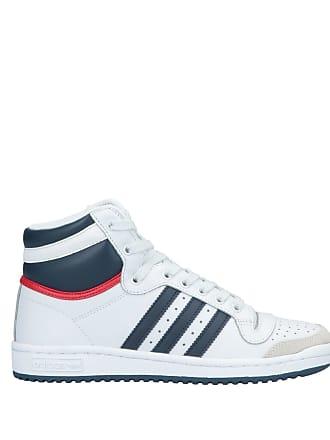 Baskets Montantes adidas®   Achetez jusqu à −62%   Stylight abd16caf3f77
