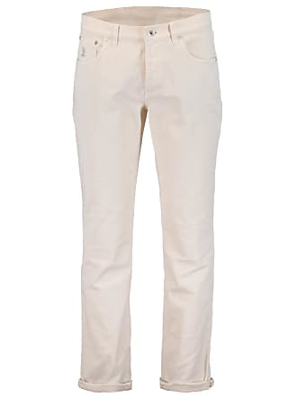 Brunello Cucinelli Denim Pant