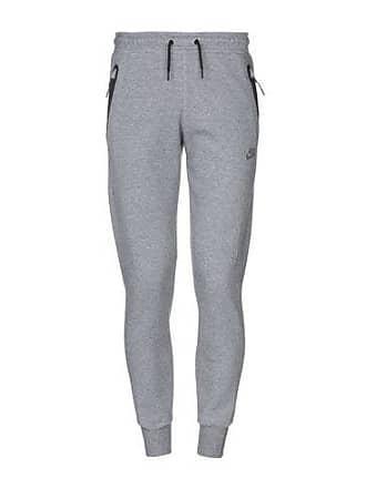Pantalones De Chándal de Nike®  Compra hasta −41%  974af2962388