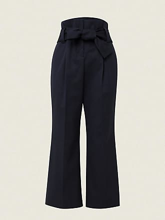 Dorothee Schumacher SHARP & TAILORED highwaisted boyfriend pants 2