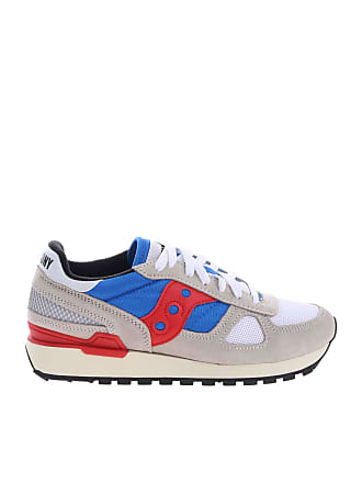 Saucony Sneakers Shadow Original Vintage Saucony 38be485465c