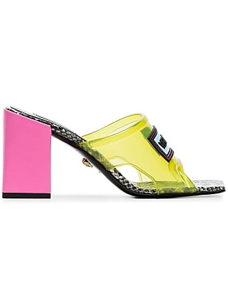 63e4b5d3e30 Versace® High Heels  Must-Haves on Sale up to −50%