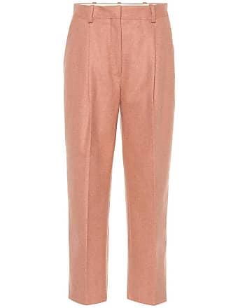61dd39e2fa6c Pantalons Acne Studios®   Achetez jusqu  à −70%   Stylight