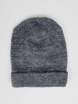 Jil Sander Virgin Wool Knit Hat size Unica