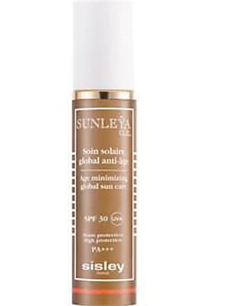 Sisley Sun care Soin Solaire Global Anti-Âge SPF 30 PA+++ 50 ml