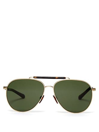 a6d420d8f9d9 Burberry® Sunglasses: Must-Haves on Sale at USD $195.00+ | Stylight