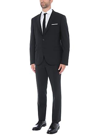Neil Barrett SUITS AND JACKETS - Suits su YOOX.COM
