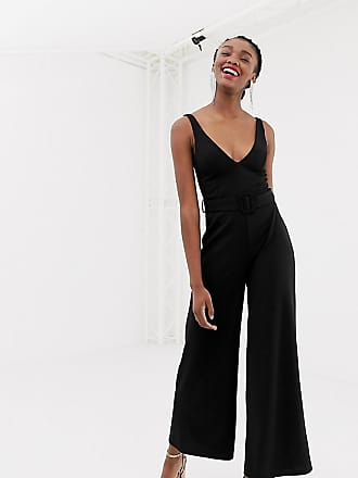 b8bb128df2 New Look® Jumpsuits − Sale  up to −70%