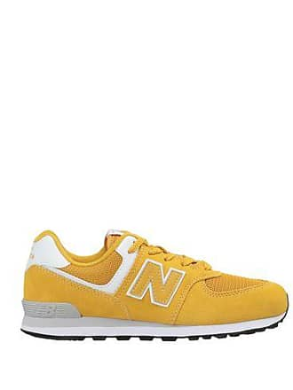 765b5323896 New Balance CALZADO - Sneakers   Deportivas