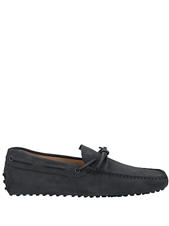 793df27f1c Tod's® Loafers − Sale: up to −60% | Stylight