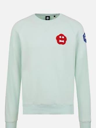 Aspesi Topwear Sweatshirts