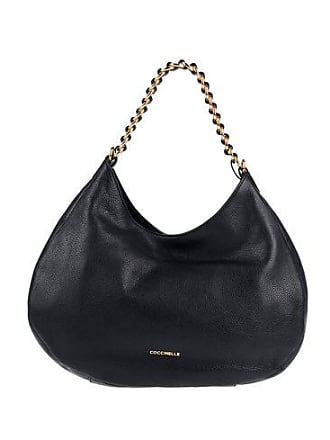 b87673c098 Hobo Bags: Shop 178 Brands up to −80% | Stylight